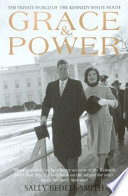 Grace & Power
