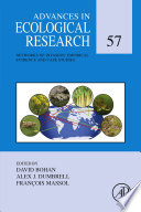 Networks of Invasion: Empirical Evidence and Case Studies