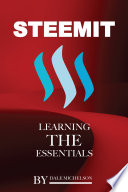 Steemit: Learning the Essentials
