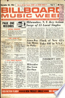 Nov 20, 1961