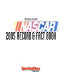 NASCAR Record and Fact Book 2005 Edition