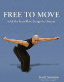 Free To Move Book