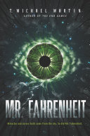 Mr. Fahrenheit Pdf/ePub eBook