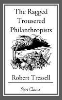 The Ragged Trousered Philanthropists Pdf/ePub eBook