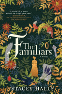 Pdf The Familiars Telecharger