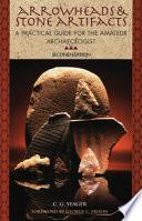 Arrowheads & Stone Artifacts