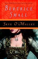 Skye O'Malley [Pdf/ePub] eBook