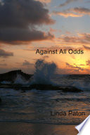 Ebook Against All Odds [Pdf/ePub] eBook