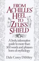 From Achilles  Heel to Zeus s Shield