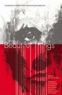 Beautiful things Book PDF