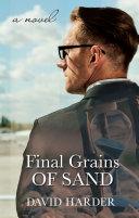 Final Grains of Sand Pdf/ePub eBook