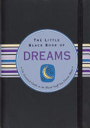 The Little Black Book of Dreams ebook