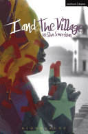 I and The Village