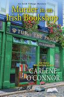 Pdf Murder in an Irish Bookshop Telecharger