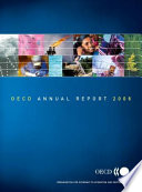 Oecd Annual Report 2006