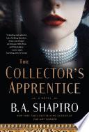 The Collector   s Apprentice
