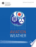 Aviation Weather  : FAA Advisory Circular (AC) 00-6B