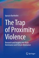 The Trap of Proximity Violence Pdf/ePub eBook