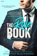 The Rule Book Pdf/ePub eBook