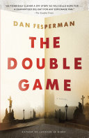 Pdf The Double Game Telecharger
