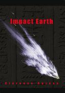 Impact Earth