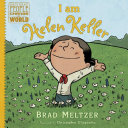 I Am Helen Keller Book PDF