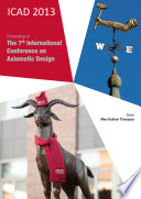 Proceedings Of The 7th International Conference On Axiomatic Design Book PDF