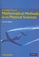A Guided Tour of Mathematical Methods