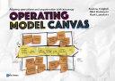 Operating Model Canvas (OMC)