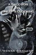A Raccoon in Sheep's Clothing Pdf/ePub eBook