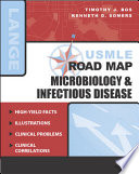 USMLE Road Map: Microbiology & Infectious Disease