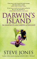 Darwin's Island [Pdf/ePub] eBook