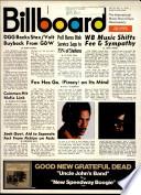 Jul 25, 1970