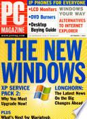 Sep 7, 2004