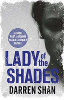 Pdf Lady of the Shades
