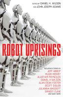 Robot Uprisings Pdf