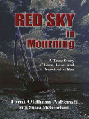 Red Sky in Mourning Pdf/ePub eBook