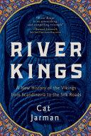 River Kings Book PDF
