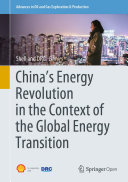 China s Energy Revolution in the Context of the Global Energy Transition