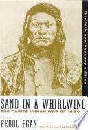 Sand In A Whirlwind  30Th Anniversary Edition
