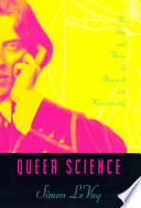 Queer Science