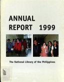 The National Library Annual Report