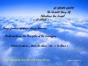 Pdf The Holy Quest - Language French - LA SAINTE QUÊTE The Untold Story Of Yehoshoua ben Joseph « LE JÉSUS » Telecharger