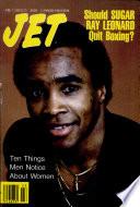 Jun 7, 1982