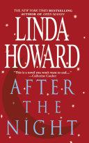 After The Night Pdf/ePub eBook