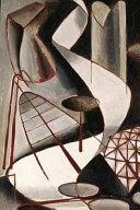 Return to Reason Man Ray Cubism Art