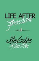 Freedom From Porn Addiction Pdf [Pdf/ePub] eBook