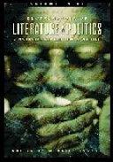 Encyclopedia of Literature and Politics: S-Z