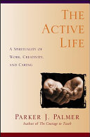 The Active Life