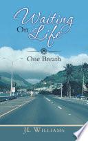 Waiting on Life Book PDF